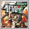 Alle Infos zu Metal Slug 7 (360,NDS)