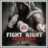 Alle Infos zu Fight Night Champion (360,PlayStation3)