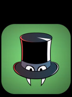 Alle Infos zu Fallen London (Android,iPad,iPhone,Linux,Mac,PC)