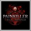 Alle Infos zu Painkiller: Hell & Damnation (360,PC,PlayStation3)