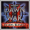 Alle Infos zu Warhammer 40.000: Dawn of War 2 - Chaos Rising (PC)