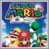 Komplettlösungen zu Super Mario 64 DS