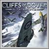 Alle Infos zu IL-2 Sturmovik: Cliffs of Dover (PC)