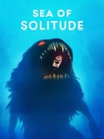 Alle Infos zu Sea of Solitude (Switch)