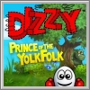 Alle Infos zu Dizzy: Prince of the Yolkfolk (Android,iPad,iPhone)