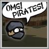 Alle Infos zu OMG Pirates! (iPhone)