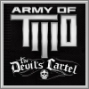 Alle Infos zu Army of Two: The Devil's Cartel (360,PlayStation3)