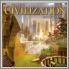 Civilization: Das Brettspiel für Spielkultur