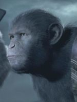 Alle Infos zu Planet of the Apes: Last Frontier (PlayStation4)