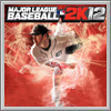 Alle Infos zu Major League Baseball 2K12 (360,NDS,PC,PlayStation2,PlayStation3,PSP,Wii)