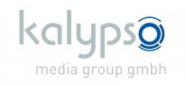Kalypso Media: Zusammenarbeit mit Koch Media wird ausgebaut; Tropico 6 erscheint für Switch