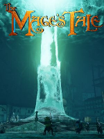 Alle Infos zu The Mage's Tale (HTCVive,OculusRift,PlayStation4,PlayStationVR,VirtualReality)
