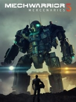 Alle Infos zu MechWarrior 5: Mercenaries (PC)