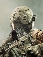 Alle Infos zu Call of Duty: Mobile (iPad)