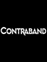 Alle Infos zu Contraband (PC,XboxSeriesX)