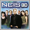 Alle Infos zu NCIS (360,3DS,PC,PlayStation3,Wii)