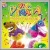 Alle Infos zu Viva Piñata: Party Animals (360)