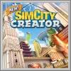 SimCity: Creator für Wii_U