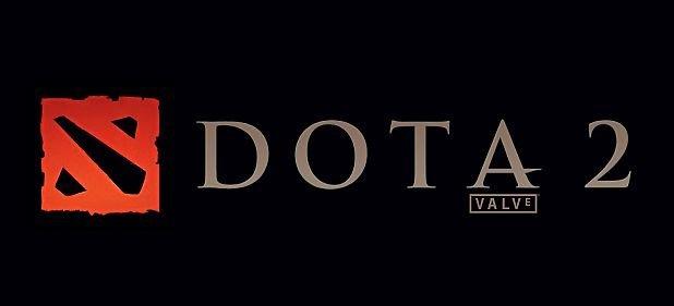 DOTA 2 (Strategie) von Valve Software