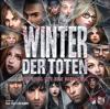 Alle Infos zu Winter der Toten (Spielkultur)