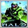 Alle Infos zu Halo: Combat Evolved (XBox)