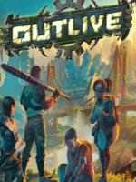 Alle Infos zu Outlive (Spielkultur)