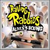 Alle Infos zu Rabbids: Alive & Kicking (360)