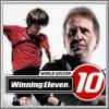 Alle Infos zu Winning Eleven 10 (360,PC,PlayStation2)