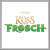 Alle Infos zu Küss den Frosch (NDS,PC,Wii)