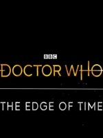 Alle Infos zu Doctor Who: The Edge Of Time (HTCVive,OculusQuest,OculusRift,PC,PlayStationVR,ValveIndex,VirtualReality)