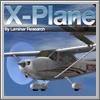 Alle Infos zu X-Plane  (PC)