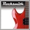 Alle Infos zu Rocksmith - Authentic Guitar Games (360,PC,PlayStation3)