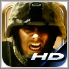 Modern Combat: Sandstorm HD für iPhone