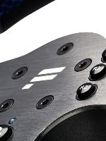 Alle Infos zu Fanatec CSL Elite Racing Wheel (XboxOne)