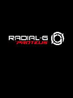 Alle Infos zu Radial-G: Proteus (OculusQuest,VirtualReality)