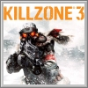 Alle Infos zu Killzone 3 (PlayStation3)