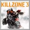 Erfolge zu Killzone 3