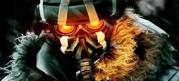 Killzone 3 (Shooter) von Sony