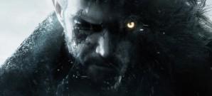Capcom erklärt, warum es nicht Resident Evil 8 heißt...