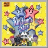 Alle Infos zu Rhythmic Star! (PlayStation2)