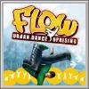 Flow: Urban Dance Uprising für Allgemein