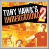 Alle Infos zu Tony Hawk's Underground 2 (GameCube,PC,PlayStation2,XBox)