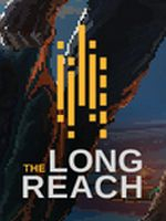 Alle Infos zu The Long Reach (PC,PlayStation4,PS_Vita,Switch,XboxOne)