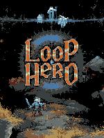 Alle Infos zu Loop Hero (PC)