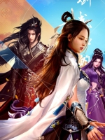 Alle Infos zu Swords of Legends Online (PC)