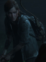 Alle Infos zu The Last of Us Part 3 (PlayStation5)