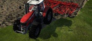 Screenshot zu Download von Agrar Simulator 2013