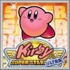 Alle Infos zu Kirby Super Star Ultra (NDS)
