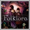 Komplettlösungen zu Folklore