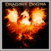 Alle Infos zu Dragon's Dogma (360,PlayStation3)